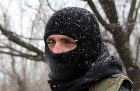 Из Дебальцево вышли еще несколько бойцов
