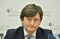 Установити факт фальсифікації виборів 2010 року заледве чи вдасться, - Магера