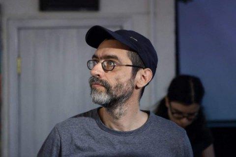 Звинувачений у закликах до тероризму російський правозахисник втік в Україну