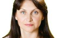 Зеленский назначил нового врио главы Сумской ОГА