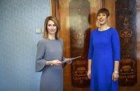 Шоу не повинно тривати: зміни в Таллінні