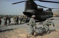 Вооруженные силы США сократят на 100 тысяч человек