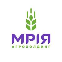 Мрия агрохолдинг