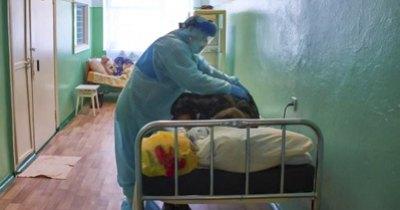 Цифри і їх пояснення. Скільки насправді в Україні хворих на COVID-19 і як працює математичне моделювання наслідків пандемії