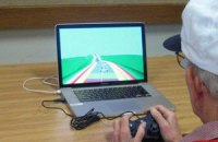 Ученые разработали компьютерную игру для борьбы со старением мозга