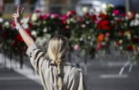 «Якщо він лишиться ― найгірше ще станеться». Історії білорусок, які втекли від режиму Лукашенка до Києва