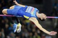 Украинцы претендуют на звание лучших атлетов Европы