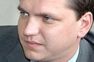 Павленко: Правительство нашло деньги на Евро-2012