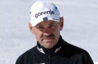 Королькевич одноосібно очолив жіночу збірну Росії з біатлону