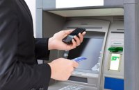 Банки перейшли на новорічний графік роботи
