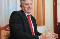 Угорському посадовцю заборонили в'їзд в Україну за агітацію на виборах
