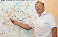 Интервал прибытия столичной электрички можно довести до 5 минут, как в метро, - начальник ЮЗЖД