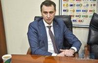 Ляшко розповів, чим займатиметься на посаді голови МОЗ України