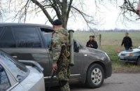 По Краматорскому аэродрому вновь стреляли, есть раненые (обновлено)