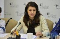 Фриз: Порошенко заборонив спецоперації в Криму