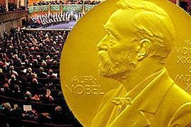 """Игнорировать """"Нобелевку"""" просил посол Китая в Норвегии"""