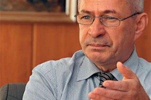 """Юрий Кулик: """"Профсоюзы будут отстаивать реальное повышение социальных стандартов"""""""