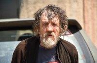 Боевики угрозами заставили пенсионера перейти через минное поле, - штаб ООС