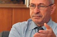 """Юрій Кулик: """"Профспілки відстоюватимуть реальне підвищення соціальних стандартів"""""""