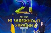 Янукович обещает кардинальные изменения после выборов