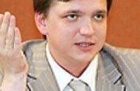 Павленко готов уйти в отставку, если его вину докажут