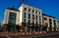 Суд закрыл Музей истории Киева