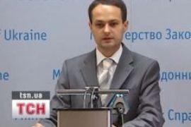 МИД не будет направлять Москве ноту протеста из-за Лужкова