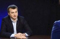 Сергій Березенко: «Одного туру президентських виборів у 2019-му не буде»