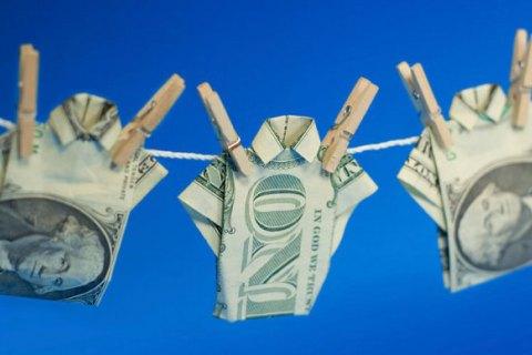 Досьє FinCEN: найбільші світові банки роками допомагали клієнтам відмивати кошти, в списку - українці (оновлено)