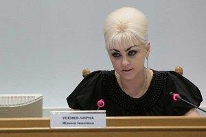 В ЦИК уверяют, что не собирались аннулировать результаты выборов в Днепропетровске