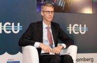 Технічна місія МВФ приїде до Києва 5 березня