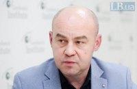 В Тернополе массово штрафуют предпринимателей, локдаун могут ввести с понедельника, - мэр