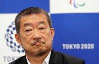 """Креативный директор Олимпиады-2020 в Токио уволен из-за идеи нарядить актрису """"плюс-сайз"""" в образ Олимпийской свиньи"""