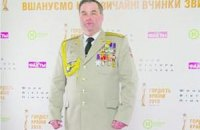Начальника лицея имени Богуна отпустили под залог