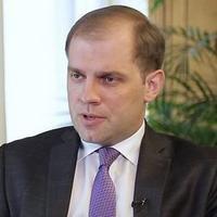 Гелетій Юрій Ігорович