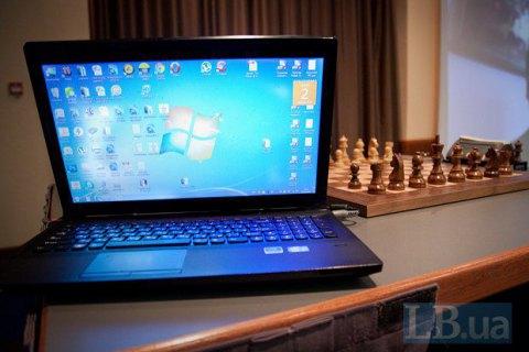 Уряд пообіцяв купити ноутбуки для 60 тис. вчителів