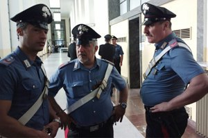 Италия за 4 месяца на 30% увеличила количество виз для украинцев