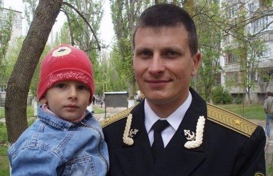 Станислав Карачевский
