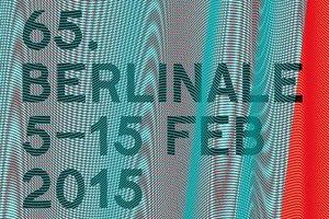 Фільми Грінуея, Маліка і Германа-молодшого відібрали на конкурс Берлінале-2015
