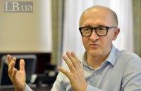 ВККС продолжит оценивание судей без участия Общественного совета добропорядочности