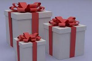 Єгипетським дипломатам заборонили приймати подарунки дорожчі за $100