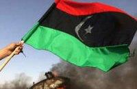 Взрыв на военном складе в Ливии: 40 жертв