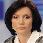 Бондаренко Елена Анатольевна