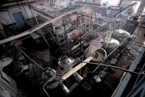 Россия с 30 июня запретила поставки с двух украинских молочных компаний