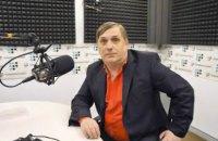 Институт Горшенина проведет онлайн-интервью с Виктором Савиновым о последствиях мирового карантина