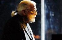 Умер легендарный музыкант Deep Purple