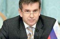 Зурабов вовремя приедет в Киев