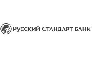 """Банк """"Русский Стандарт"""" сменит название и акционеров в Украине"""