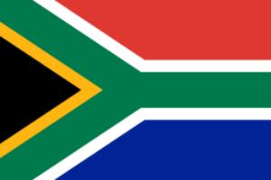 США и Британии предупредили об угрозе терактов в ЮАР