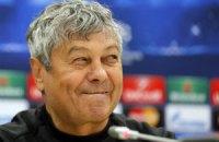 """Луческу вже думає про майбутній сезон у """"Шахтарі"""""""